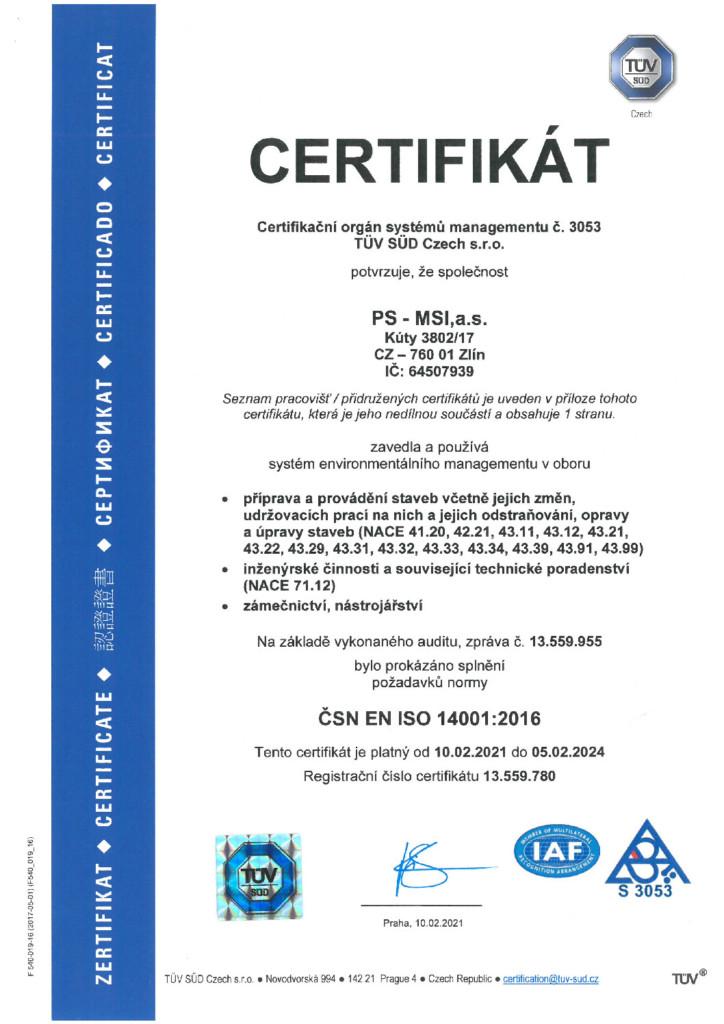 Tento obrázek nemá vyplněný atribut alt; název souboru je Certifik%C3%A1t-CZ-14001-pdf-724x1024.jpg.